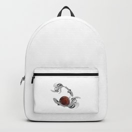 Lucid Moon Backpack