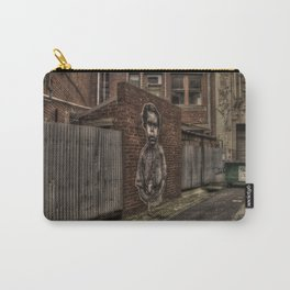 eggHDR1396 Carry-All Pouch