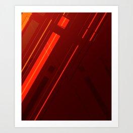 21020 Art Print