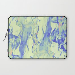 flames Laptop Sleeve