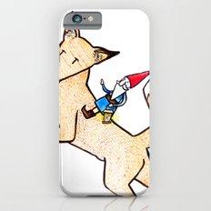 David the Gnome Slim Case iPhone 6s
