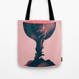 TASTE Tote Bag