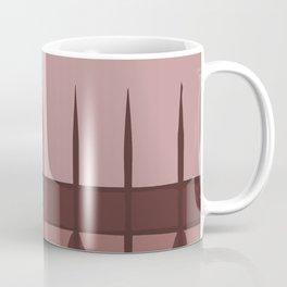 Old Odense VII Coffee Mug