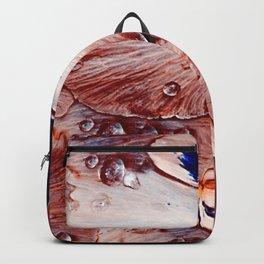 Nostalgic(10) Backpack