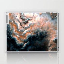 Ananta Laptop & iPad Skin