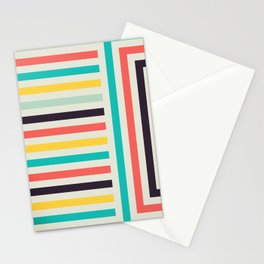 forever Stationery Cards