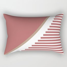 obod v.3 Rectangular Pillow