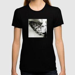 The Hopdenburg T-shirt