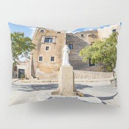 Altafulla Pillow Sham