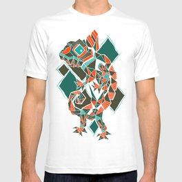 Camaleon T-shirt