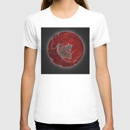 igobyzoe T-shirt