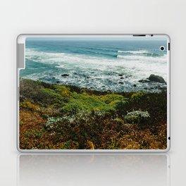 Jenner, CA Laptop & iPad Skin