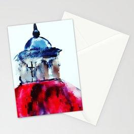 Minaar Stationery Cards