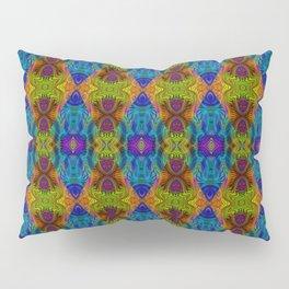 Varietile 50b (Repeating 2) Pillow Sham