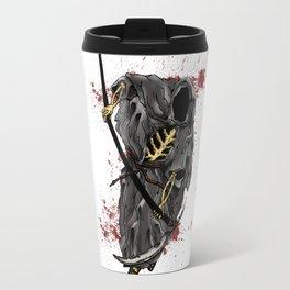 Grimm Reaper Travel Mug