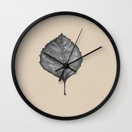 NATURE DESIGNS / ORIGINAL DANISH DESIGN bykazandholly  Wall Clock