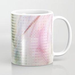 Pattern 2016 / 006 Coffee Mug