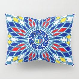 Dream Keepers Pillow Sham