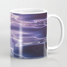 Fluid summer Coffee Mug