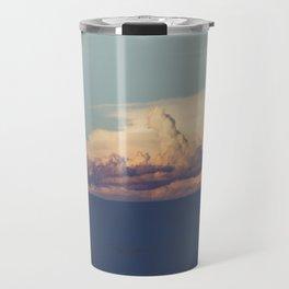 Desert Lullaby Travel Mug