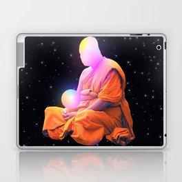 Sion Laptop & iPad Skin