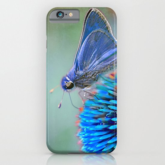 Why Not? iPhone & iPod Case