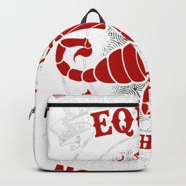 Best-Men-Are-Born-on-November-11---Scorpio---Sao-chép Backpack