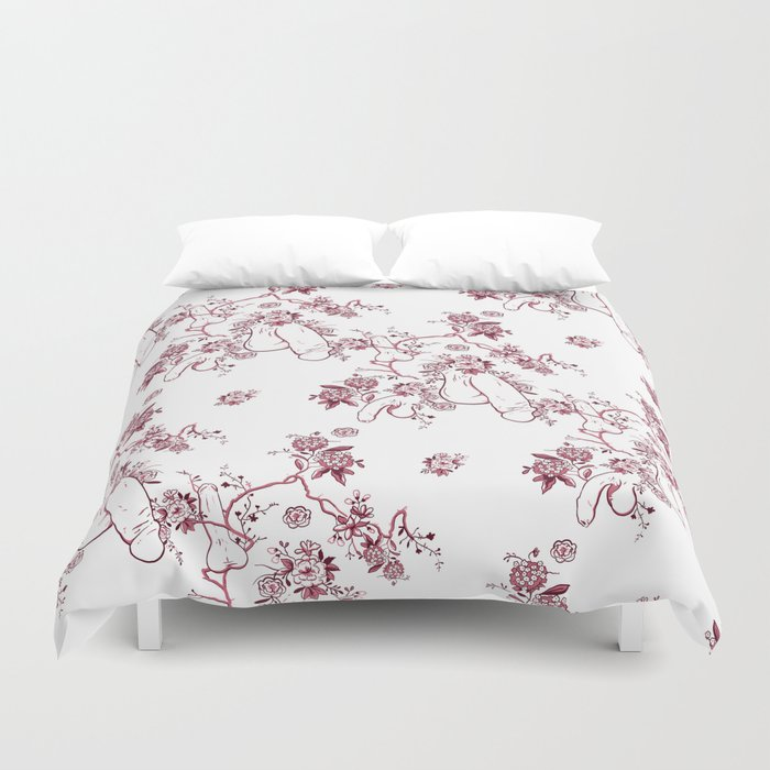 white duvet king dropshipping bedlinen wholesale size heart single product love red double bedding hearts cover store set queen sheets bed