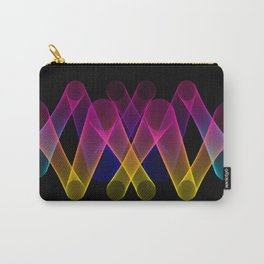 Multiple Universes Carry-All Pouch