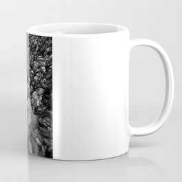Mass hysteria Coffee Mug