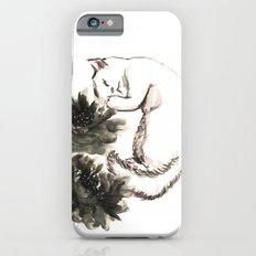 YUKI Slim Case iPhone 6s