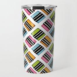 Candy Gifts Travel Mug