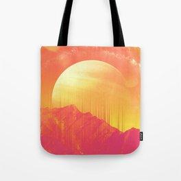 Ingravitto Tote Bag