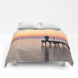 Final Remnant Comforters