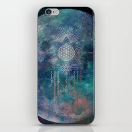 pleiadian iphone skins | Society6