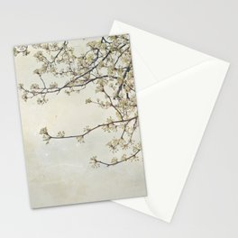 The Orient  Stationery Cards