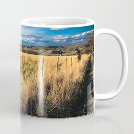 That 'Ol Country Road Coffee Mug