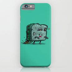 Moldy Sandwich Bot Slim Case iPhone 6s