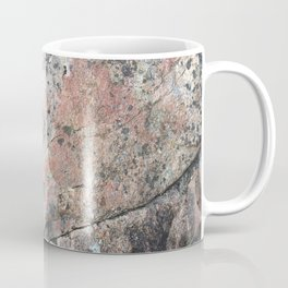 Granite Coffee Mug