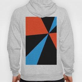 Geometry 237 Hoody