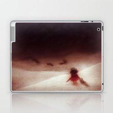 We'll Go Together (landscape) Laptop & iPad Skin