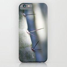 Needles I iPhone 6s Slim Case