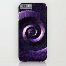 Nagini's Coils Slim Case iPhone 6s