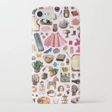 CATALOGUE Slim Case iPhone 7
