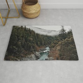 Landscape #photography Rug