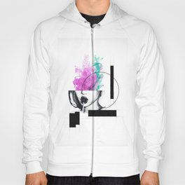 Sweeter than candy on a stick Hoody