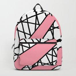 Lazer Dance P Backpack