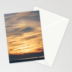 Cape Sunsets Stationery Cards