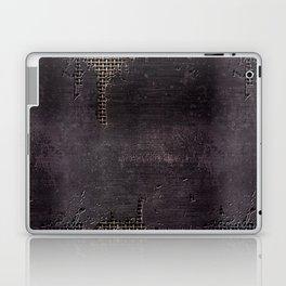 MutchDamage Laptop & iPad Skin