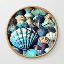 Sea Shells by aaenskacholpanova